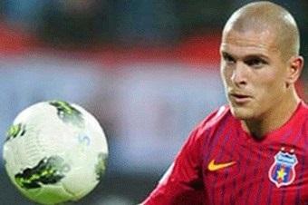 Trabzonspor Bourceanu İle Büyük Ölçüde Anlaştı