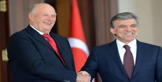'Köklü Reformlar Yaptık'