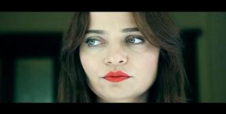 En İyi Kısa Film Ödülü Türklere