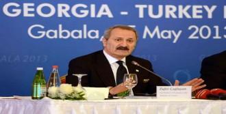 'Ermeni İşgali Sona Ermediği Sürece...'