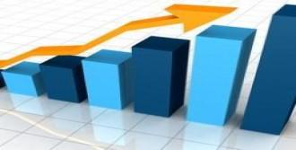 'Hayvansal Üretim İstatistikleri' Açıklandı