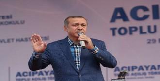 'Kılıçdaroğlu Yalan Söylüyor'