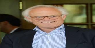 Yeni Barış Elçisi Martin Indyk