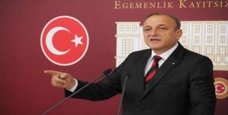 'En Fazla Payı Alan Ve Faydalanan PKK'