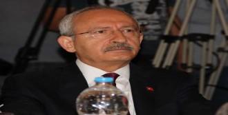'Yavuz Sultan Selim Ağaç Düşmanı Değil'