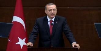 'Yeni Türkiye'de İmtiyaza Yer Yok'