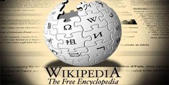 Wikipedia Hakkında Flaş Karar