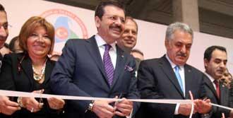Türkiye'de Bir İlk Daha İzmir'den