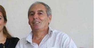 Karşıyaka'da Feci Kaza: 2 Ölü