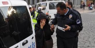 Dolandırıcılara 130 Bin Lira Kaptırdı