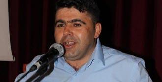 AK Parti İl Başkanından Gönderme!