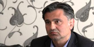 HDP'li Vekillerden Biri Serbest