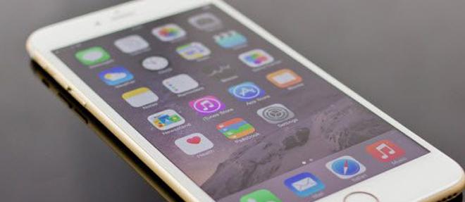 iPhone'ların Fiyatı Belli Oldu