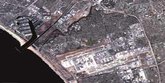 NASA'dan Korkutan Türkiye Uyarısı