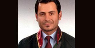 Mardin Barosu, Hakimi HSYK'ya Şikayet Etti