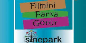 6.Sinepark Kısa Tür Filmi Festivali