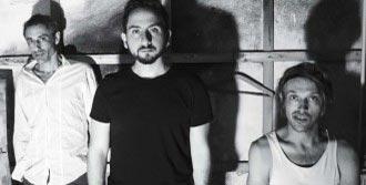 Hudna İkinci Kez Dünya Müzik Ödülüne Aday
