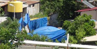 Tarsus'taki Sır Kazıda Flaş Gelişme
