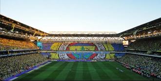Fenerbahçe Festivali