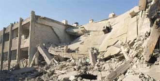Suriye'de Çatışmalar: 131 Ölü
