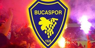 Bucaspor'da Barış Çağrısı