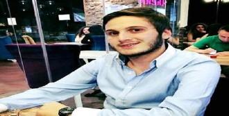 4 Gündür Kayıp Gencin Cesedi Bulundu