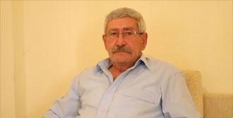 Üye Olmak İçin AK Parti'ye Başvuracak