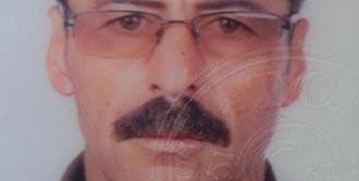 Tire'de Borç İntiharı