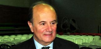 Karşıyaka'da Kongre Belirsizliği Sürüyor