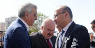 'Biraz da Türkiye'ye Teşükkür Etmek Lazım'