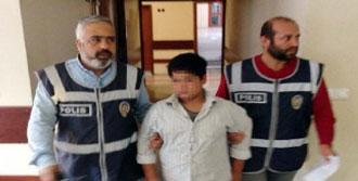 9 Yaşındaki Çocuğu Öldüren 11 Yaşındaki Çocuk Yuvaya Teslim Edildi