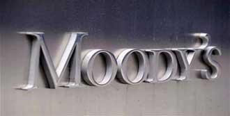 Sıfırcı Moody's Notu Arttırmadı
