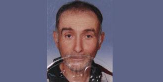 Bulgaristan'dan Geldi Bursa'da Öldü