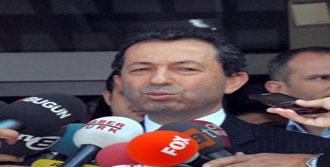 Garipoğlu'nun Hapis Yatması Kesinleşti
