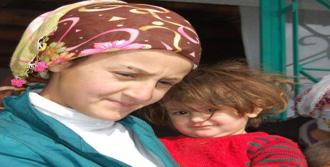 Kayseri'deki Kaza 7 Öksüz Bıraktı!