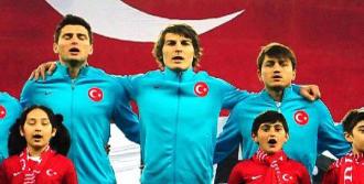 İzmir'in Milli Gururu