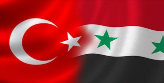 Türkiye'nin Haberi Var mıydı?