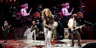 Endonezya Konserini İptal Etti