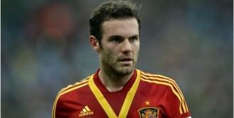 Manchester Mata'yı Açıkladı