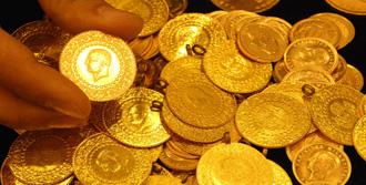 Altına Yatırım Çağrısı
