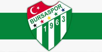 İşte Bursaspor'un Yeni Hocası