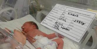 Murat Bebeği Ailesi Kabul Etmedi