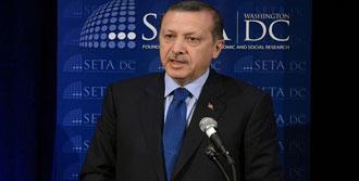 'BM'nin Sistemi Bozuk, Reform Olmalı'