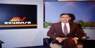 47 Yıl 2 Ay 23 Gün Canlı Haber Sundu, Dünya Rekoru Kırdı