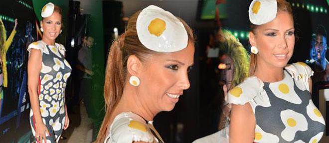 Yumurtalı Tuğba