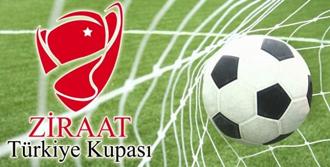 Eskişehirspor 3 - 0 Balçova Yaşamspor