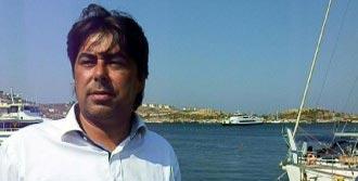 İzmir- Foça Deniz Seferleri Başladı
