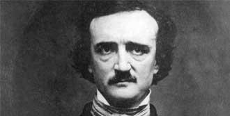 Poe'nin El Yazması Şiiri Satıldı