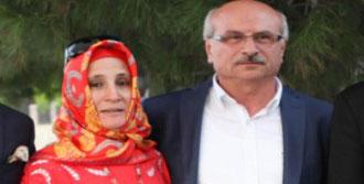 Tekden Denizlispor'dan Soma'ya Yardım