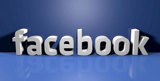 Facebook'un 15 Başarısızlığı